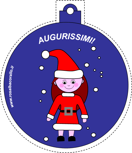 Biglietti Di Natale Gia Colorati.Biglietti Di Natale Gia Colorati Sanzoni Di Natale