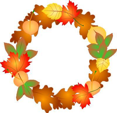 autunno immagini e gif animate usa clipart png usa clipart png