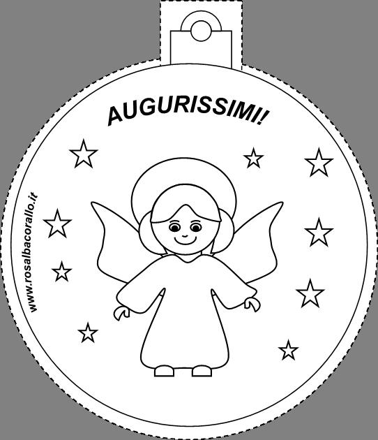 Pin disegni angeli natalizi per bambini stampare hawaii for Disegni angeli da colorare gratis
