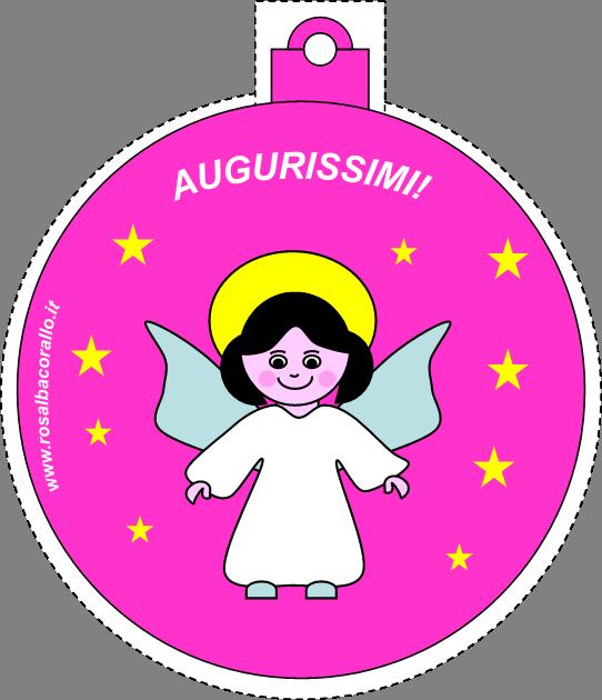 Natale biglietti di auguri per bambini for Immagini natalizie da colorare
