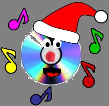Immagini Natalizie Per Bambini.Canzoni Di Natale Per Bambini