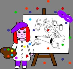 Disegni e schede operative scuola dell 39 infanzia for Maestra mary carnevale