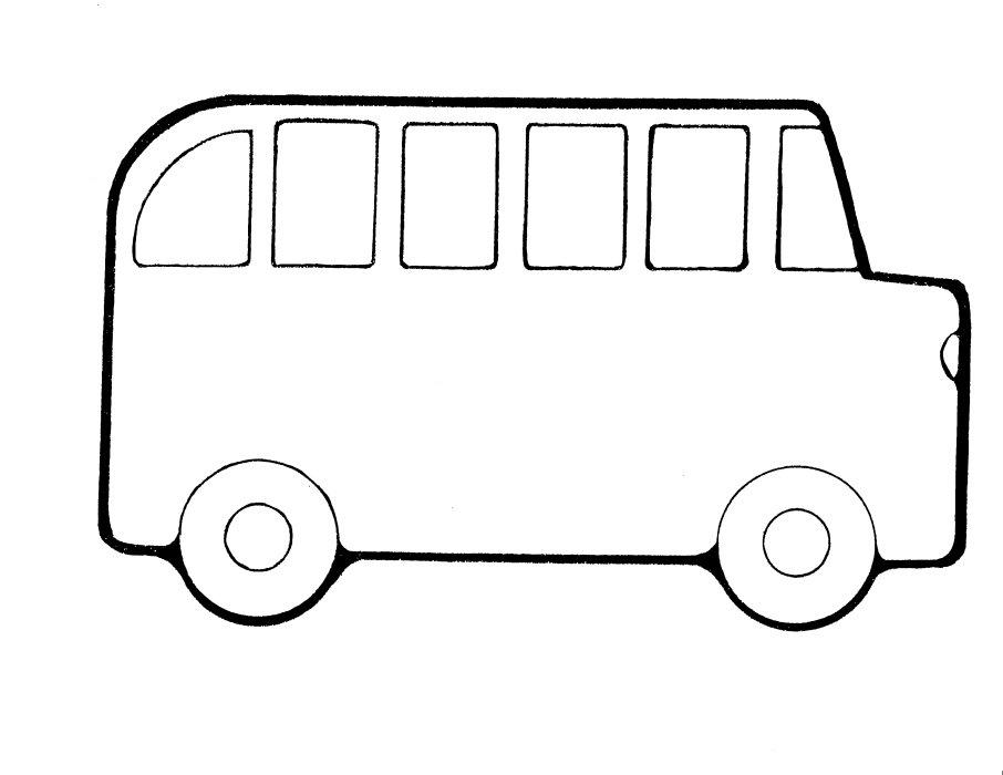 disegni autunno per bambini