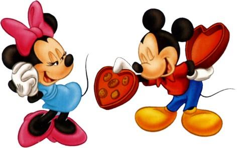 buon san valentino....
