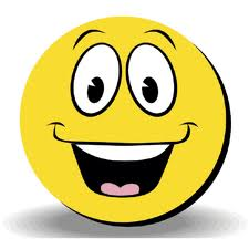 emoticon.jpg