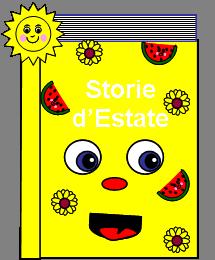Estate racconti fiabe favole per bambini - Racconti biblici per bambini gratis ...