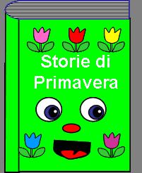Primavera racconti fiabe favole per bambini - Racconti biblici per bambini gratis ...