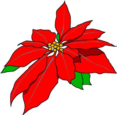 Immagini clipart gif animate natale for Clipart natale free download
